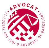 logotip-professional-servei-icab-mini2